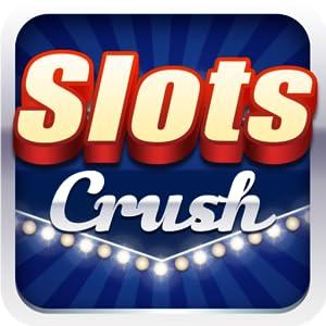 Slots Crush by Mobi Life, LLC