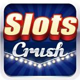 Slots Crush