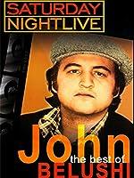 Saturday Night Live (SNL) The Best of John Belushi