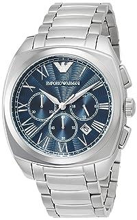 EMPORIO ARMANI 腕時計 AR1938 メンズ