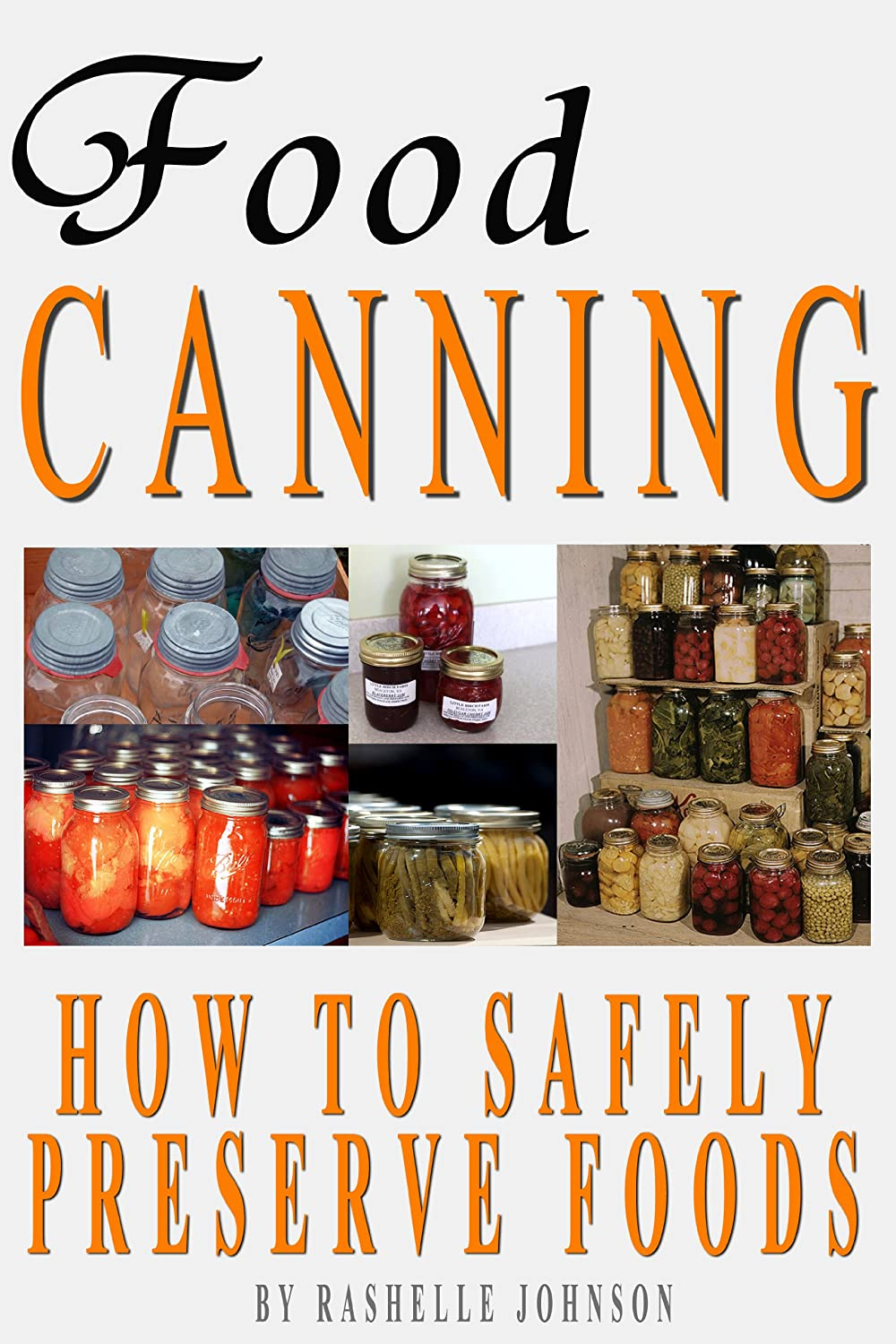 http://www.amazon.com/Food-Canning-Safely-Preserve-Foods-ebook/dp/B009RYMTR2/ref=as_sl_pc_ss_til?tag=lettfromahome-20&linkCode=w01&linkId=Z25CBWZTUVE3USU6&creativeASIN=B009RYMTR2