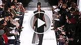 Harlem Fashion Row Fall '13: The Main Event