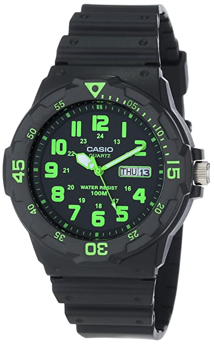 Casio-Men-s-MRW200H-3BV-Neo-Display-Sport-Watch-with-Black-Band