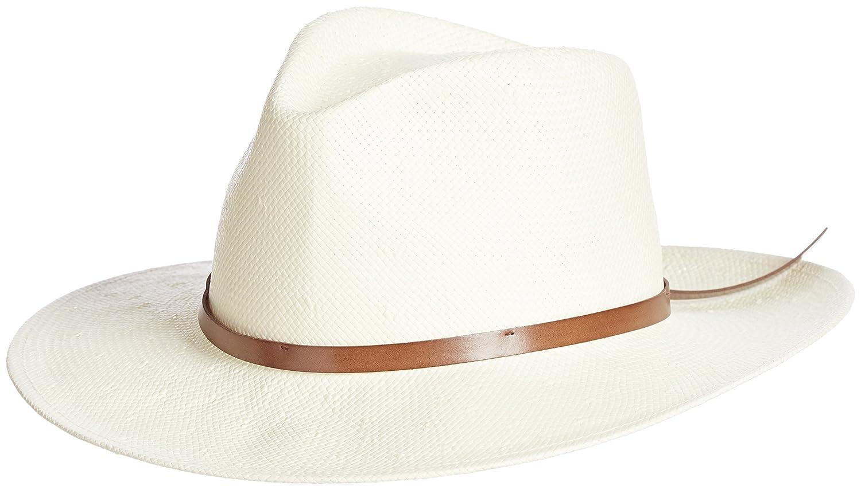 (ディーゼル) DIESEL レディース ハット COTSUKO CAPPELLO 00SHSQ0TAGS 0TAGS129 ホワイト 54cm : 服&ファッション小物通販 | Amazon.co.jp