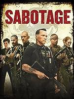 Sabotage '14 [HD]