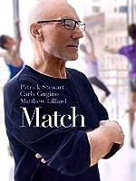 Match [HD]