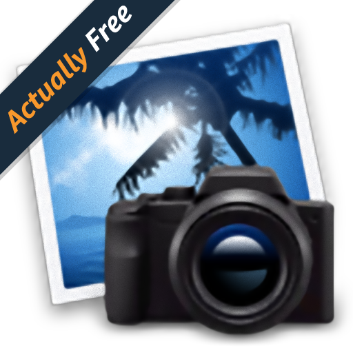 Photo Diary (Paid) (Free Paid App Of The Day compare prices)