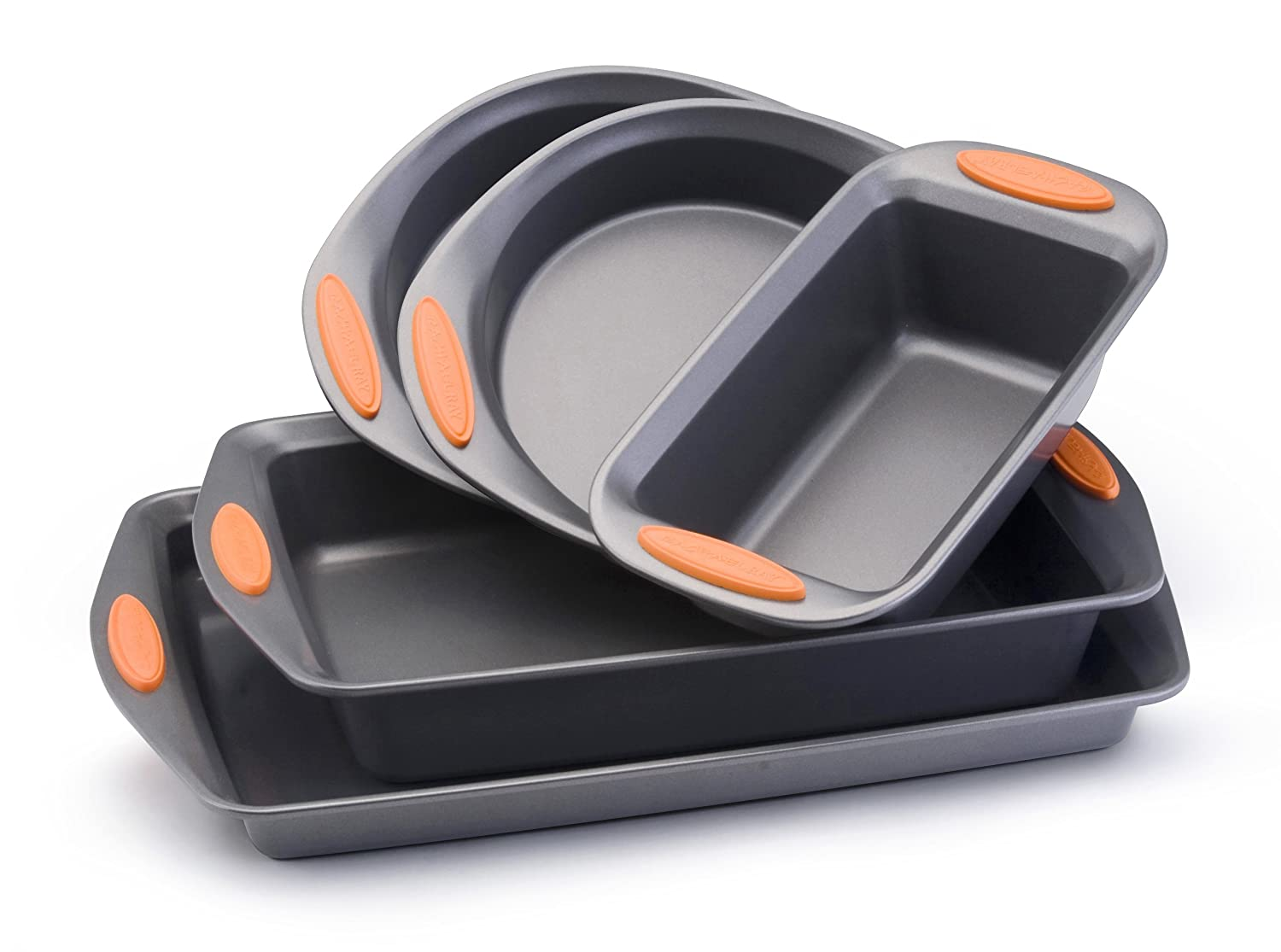Best bakeware sets