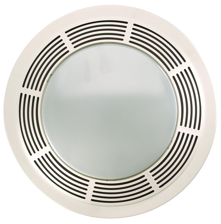 A diferencia de estilo tradicional diseño del baño de la vanidad (tradicional tocador del baño, diseño de baño vanidad)