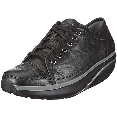 Mbt Schuhe Günstig Auslaufmodelle