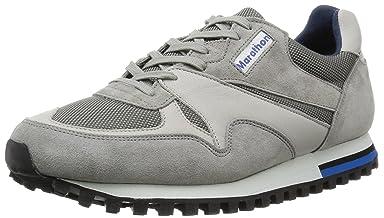 ZDA 2400FSL: Grey