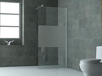 paroi de douche douche 10 mm free pf 160 160 x 200 cm bricolage z397. Black Bedroom Furniture Sets. Home Design Ideas