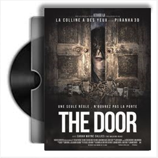 Thriller : Horror : The Other Side of the Door (2016) (Free Movies To Watch Now compare prices)