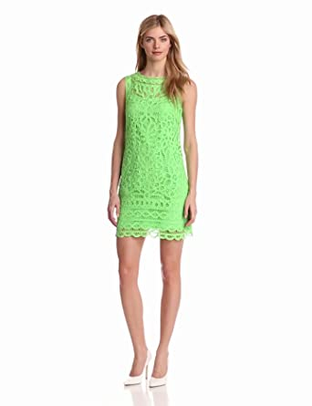 Lilly Pulitzer Dresses For Women Lilly Pulitzer Women s Tabitha