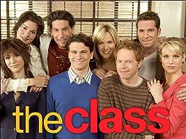 The Class Season 1