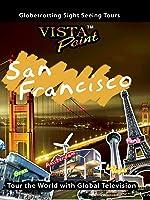 Vista Point SAN FRANCISCO