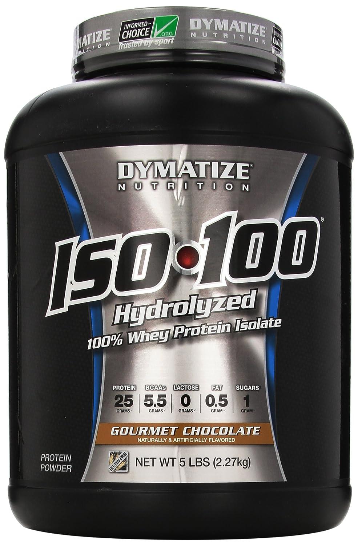 10 Best Low Carb Protein Powders 2017   Supplement Stadium