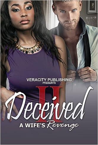 Deceived 2: Awifes revenge