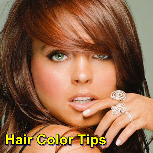hair-color-tips