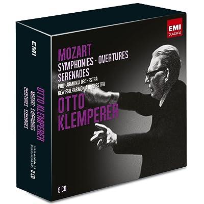 Otto Klemperer 8176SjcixcL._AA400_