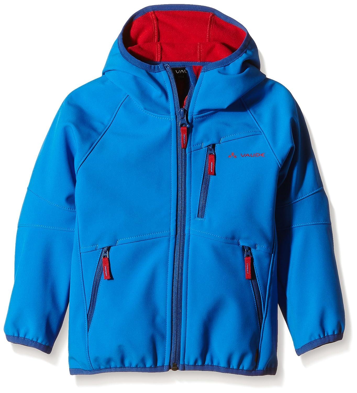 VAUDE Kinder Rondane Jacket jetzt bestellen