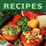 "Healthy Recipes! (App) By NetSummit Enterprises, Inc.          Buy new: $0.99     Customer Rating:       First tagged ""cooking"" by Tim"