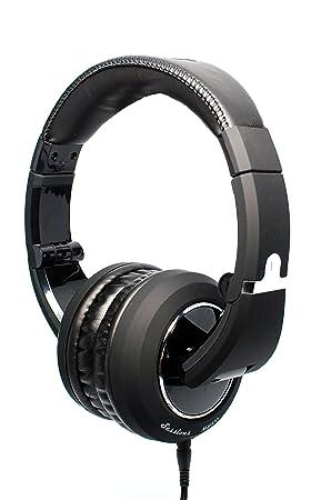 CAD Audio MH510 Microphone Noir