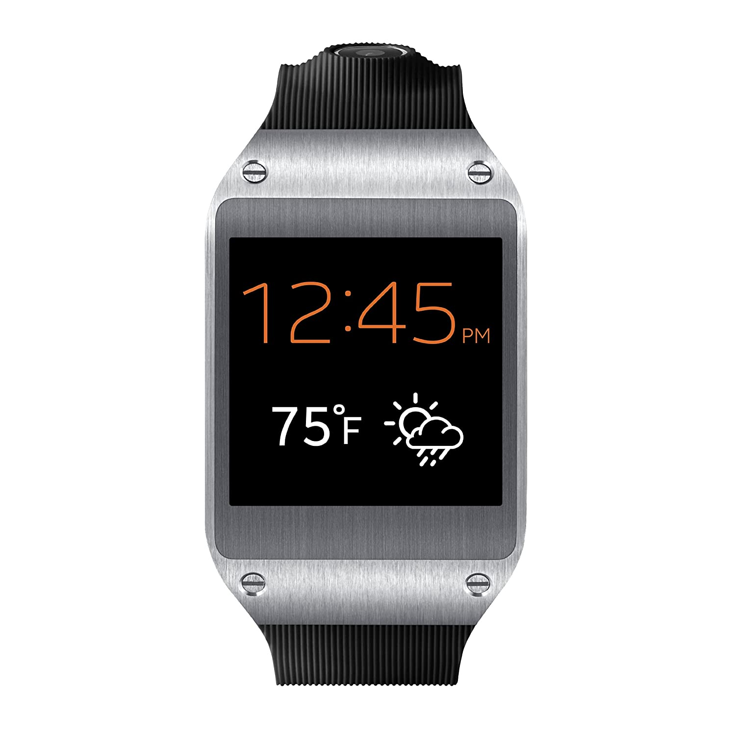 the forwardslash watches wagner frontier samsung andrew review a by gear