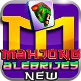 Mahjong Alebrijes
