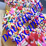 "Doughnut Recipes (App) By bigo          Buy new: $0.00     Customer Rating:       First tagged ""cooking"" by Amazon Customer"