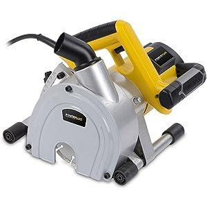 Mauernutfräse 1800 Watt POWX0650  BaumarktKundenbewertung und weitere Informationen