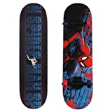PlayWheels Ultimate Spider-Man 28