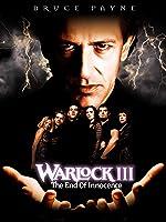 Warlock III: The End Of Innocence [HD]