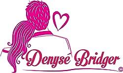 Denysé Bridger