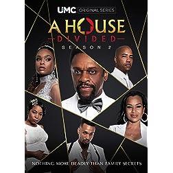 A House Divided, Season 2