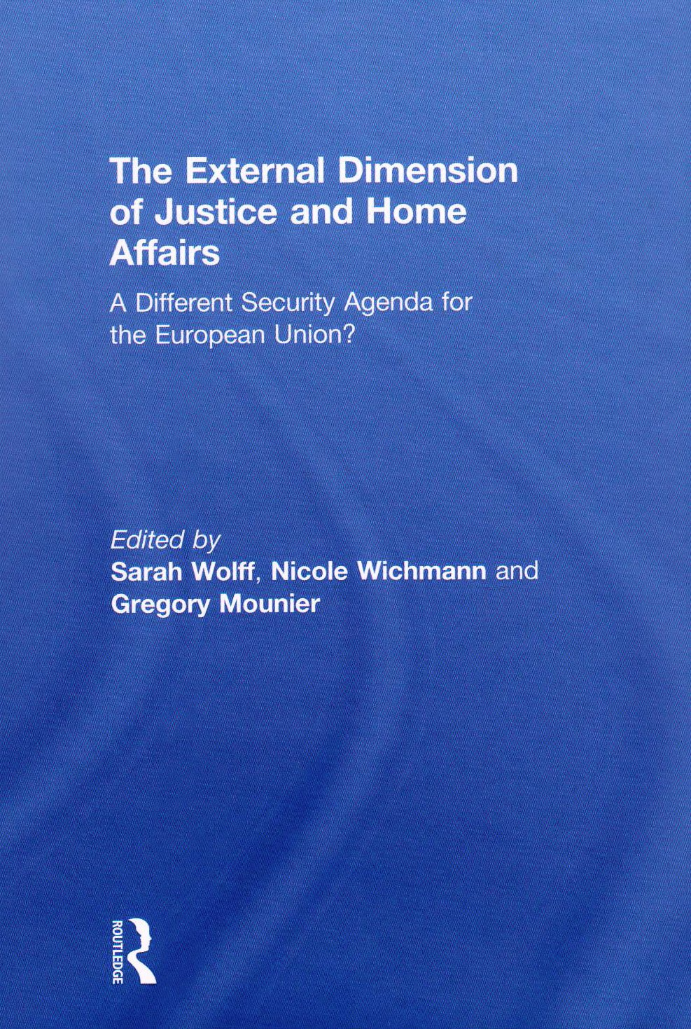 the dimensions of justice antigone Political philosophy as a genre was invented in this period by plato and reinvented by aristotle: it encompasses reflections on the origin of political institutions, the concepts used to interpret and organize political life such as justice and equality, the relation between the aims of ethics and the nature of politics, and the relative merits.