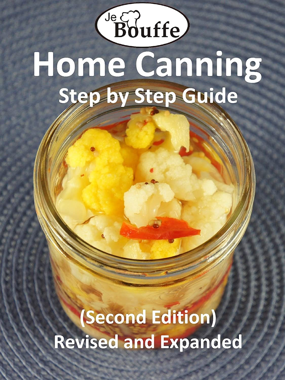 http://www.amazon.com/JeBouffe-Canning-second-Revised-Expanded-ebook/dp/B0057H14KG/ref=sr_1_10?s=digital-text&ie=UTF8&qid=1407764077&sr=1-10&keywords=free+kindle+books