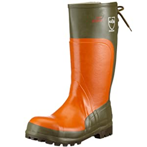 Nora Forst 75600 Unisex  Erwachsene Gummistiefel  Schuhe & HandtaschenÜberprüfung und weitere Informationen