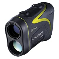 Nikon_COOLSHOT_AS_Laser_Rangefinder
