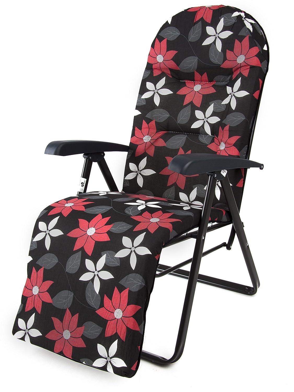 Dajar 460148 Sessel Galaxy Plus, mehrfarbig günstig online kaufen