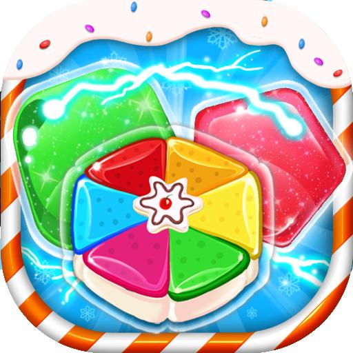 jelly-blast-match-3-puzzle