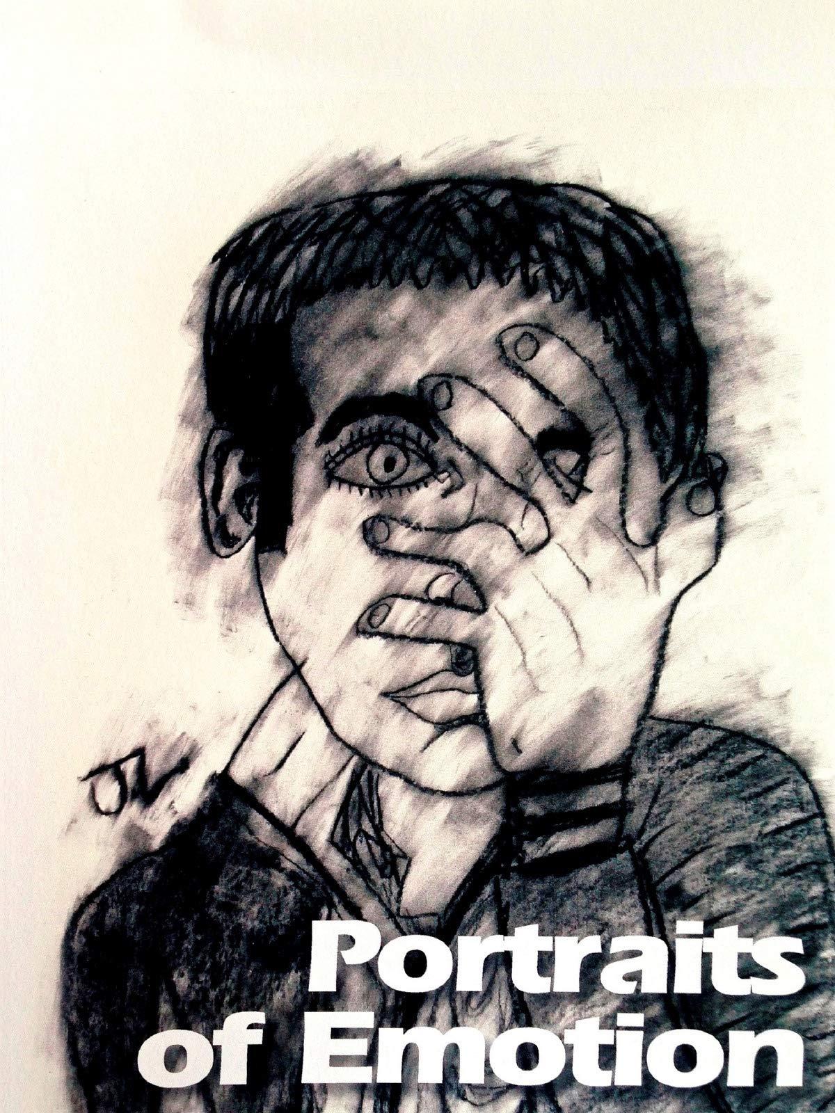 Portraits of Emotion on Amazon Prime Video UK