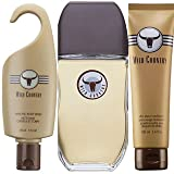 Avon Wild Country 3 pcs Cologne Gift Set for men