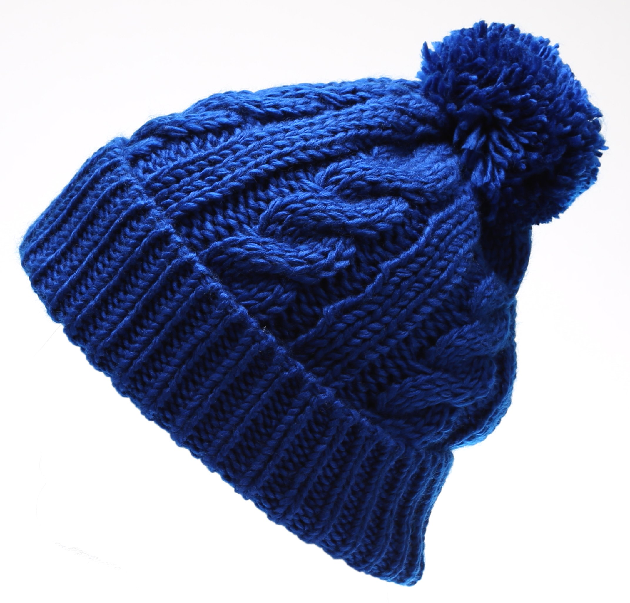 Buy Blue Hat Now!