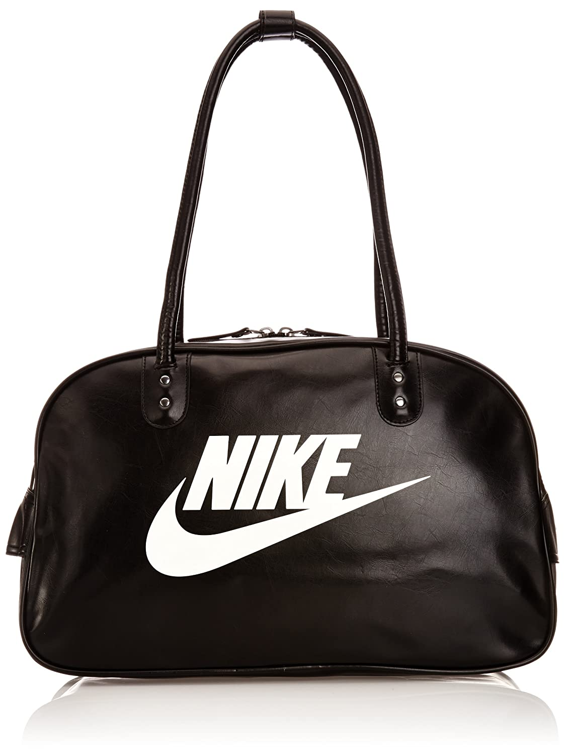 Nike Heritage Club Messenger Shoulder Bag 40