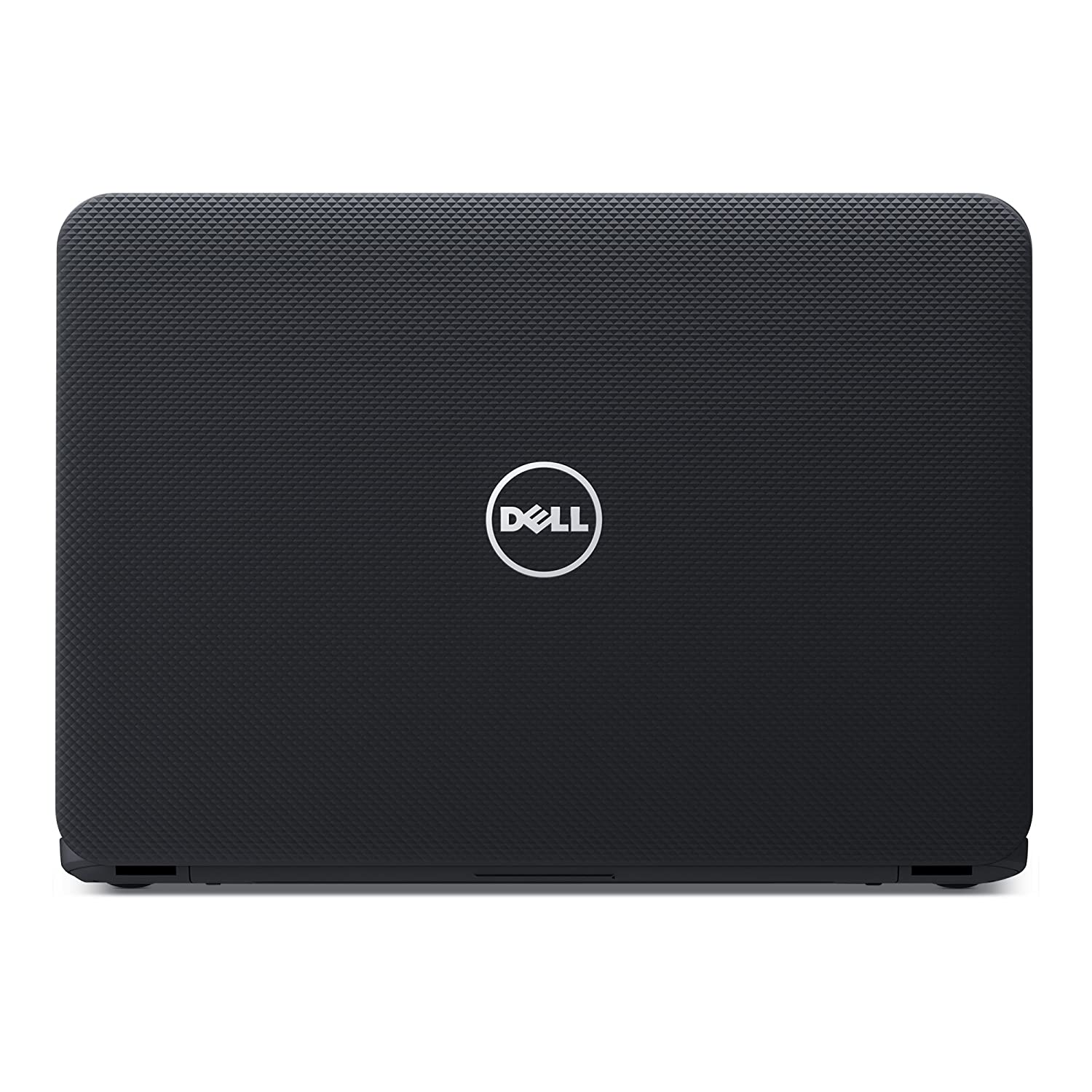 Dell-Inspiron-15-6-Inch-Touchscreen-Laptop-i15RVT-6195BLK-