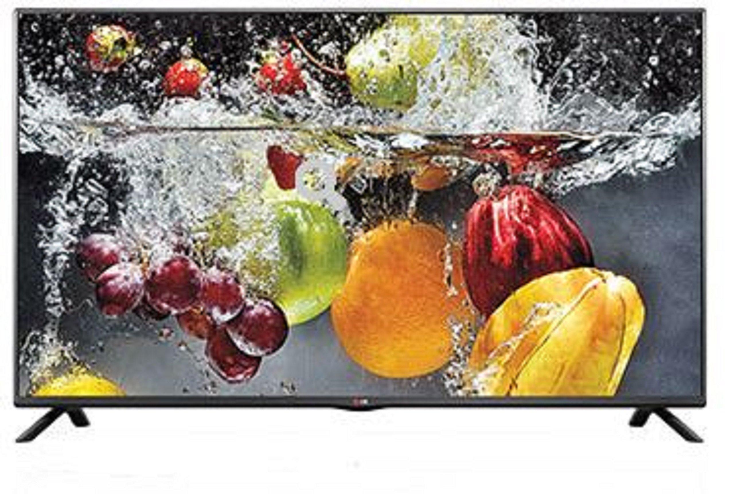 Обзор Sony KDL-5 W817B: стильный и - Hi-Tech