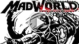 CGR Trailers - MADWORLD December Trailer
