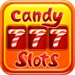 Candy Slots Soda Pop Blitz from Gomiprime Ltd