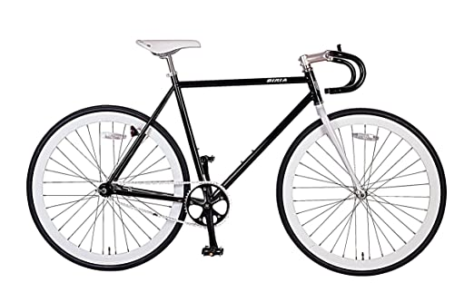 Bike 3 Speed Coaster Brake Single Speed Coaster Brake
